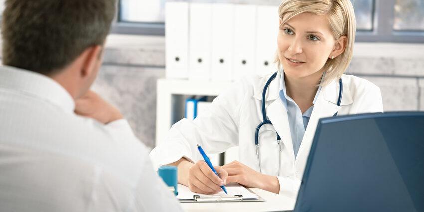 De la comunicación médico-paciente, a la del piloto-pasajero - CICERO