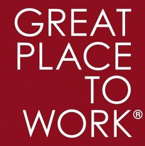 el mejor sitio para trabajar