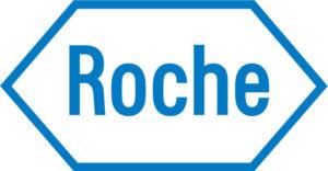 Vaya lío con Roche en Grecia!