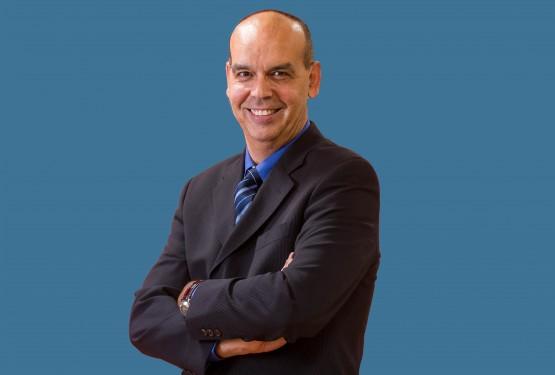 Arturo Merayo