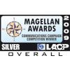 magellan2009