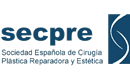 Sociedad Española de Cirugía Plástica, Reparadora y Estética