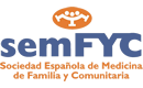 Sociedad Española de Medicina Familiar y Comunitaria