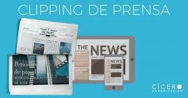 clipping-de-prensa
