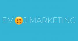emojimarketing