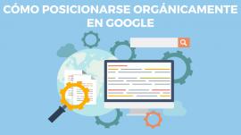 posicionamiento-organico-google