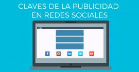 claves-publicidad-redes-sociales