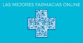 mejores-farmacias-online
