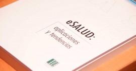 esalud-libro