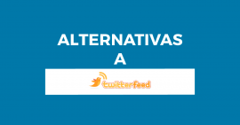 alternativas-twitterfeed