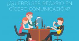 becario-marketing-digital