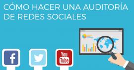 como-hacer-auditoria-redes-sociales