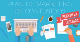 plan-marketing-contenidos