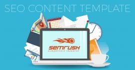semrush-seo-content-template