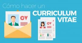 como-hacer-un-curriculum-vitae