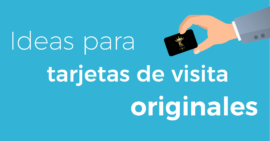ideas-tarjeta-visita-originales