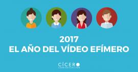 video-efimero