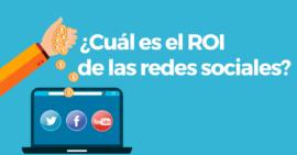 ROI-redes-sociales