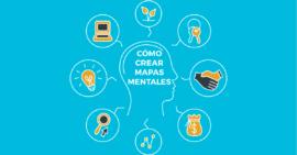 como-crear-mapas-mentales
