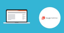 google-optimize-cover