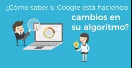 herramientas-para-conocer-cambios-algoritmo-google