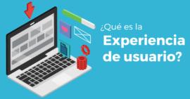 que-es-experiencia-usuario