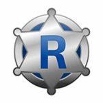 Rank Ranger logo para herramienta de cambio de algoritmo