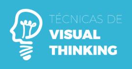 visual-thinking