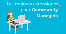 Mejores-extensiones-community-managers-google-chrome