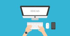 ideas-escribir-blog