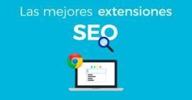 mejores-extensiones-seo-google-chrome