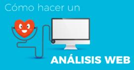 Cómo-hacer-analisis-web