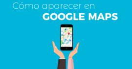 como-aparecer-google-maps