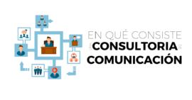 consultoria-de-comunicacion