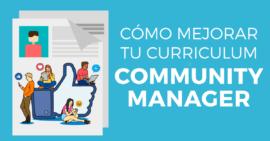 curriculum-community-manager