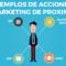 ejemplos-marketing-proximidad