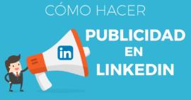 publicidad-linkedin