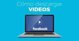 como-descargar-videos-en-facebook