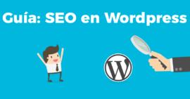 configurar-seo-wordpress