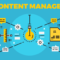 content-manager