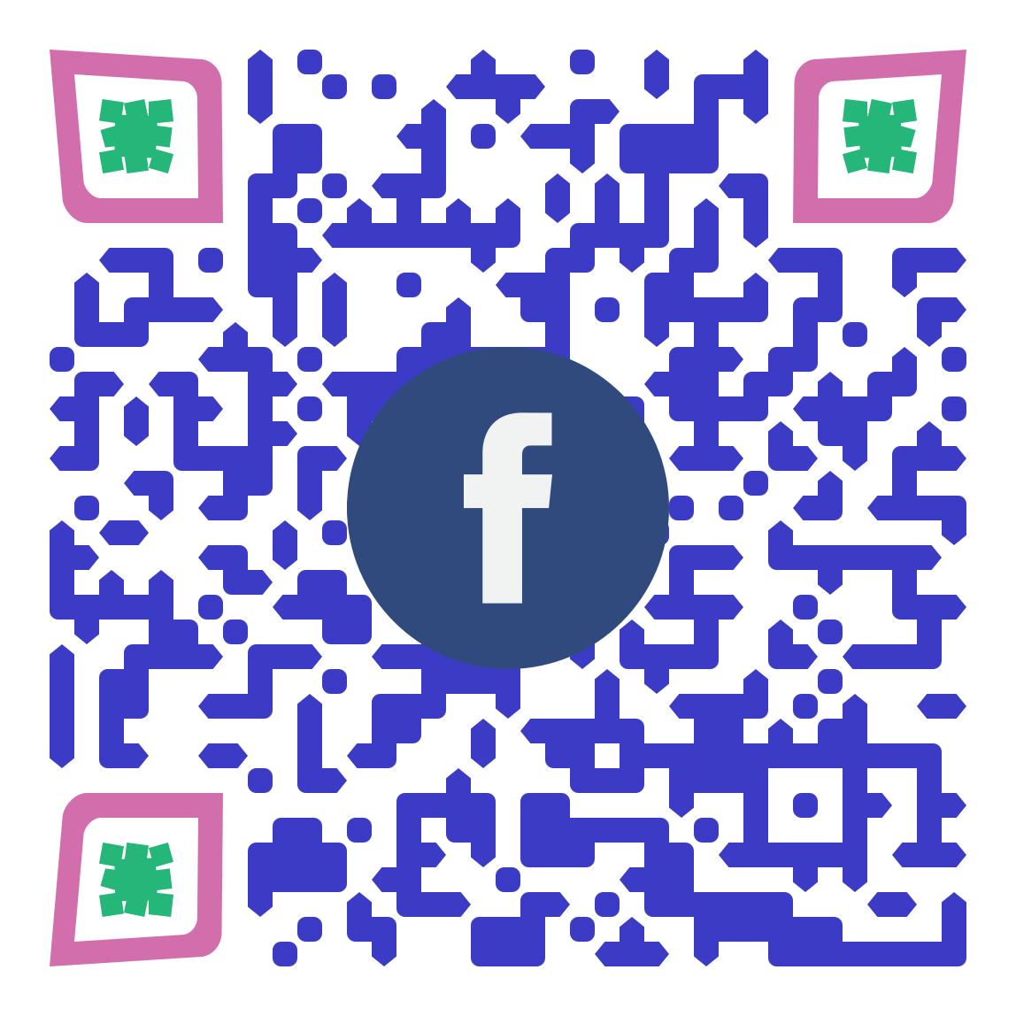qr-code-facebook-cicero-comunicacion