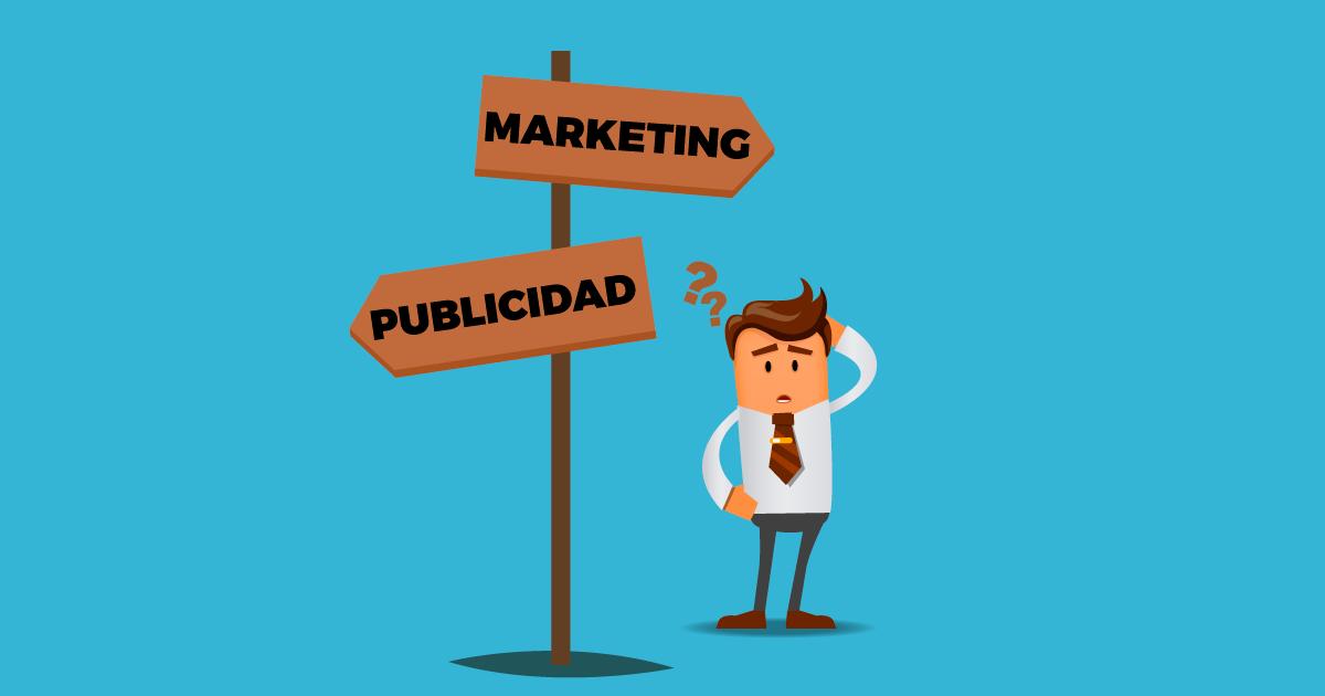 Diferencias-publicidad-y-marketing