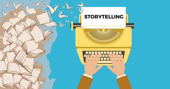 Storytelling-image