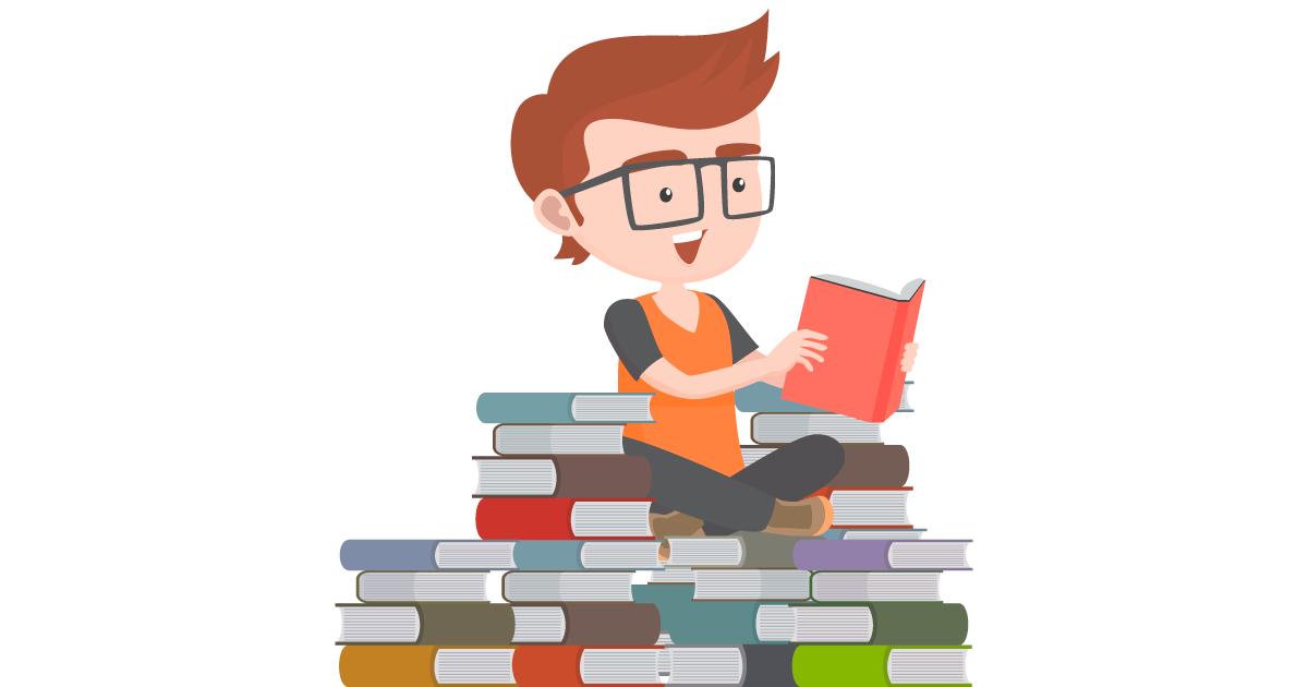 Storytelling-reading