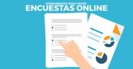 herramientas-encuestas-online