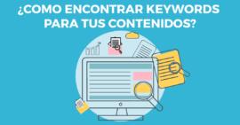 keywords-contenido