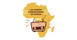 Las-radios-comunitarias-en-africa