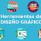 herramientas-diseño-grafico