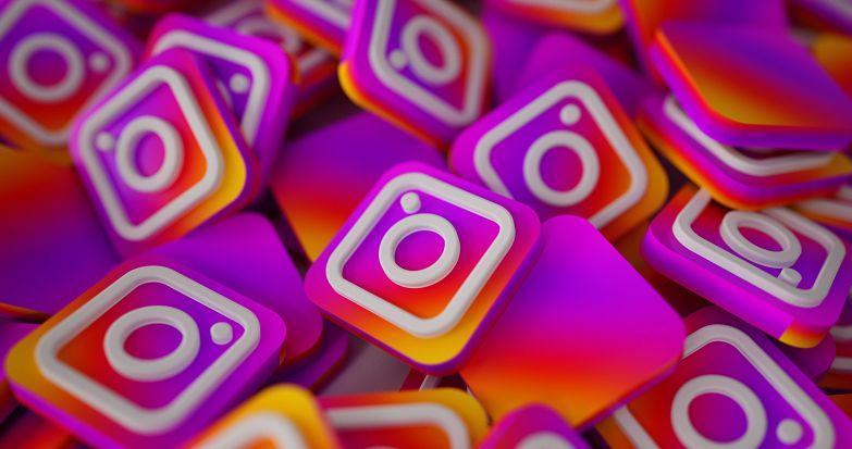 Instagram para farmacéuticas