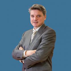 Fernando Gordón